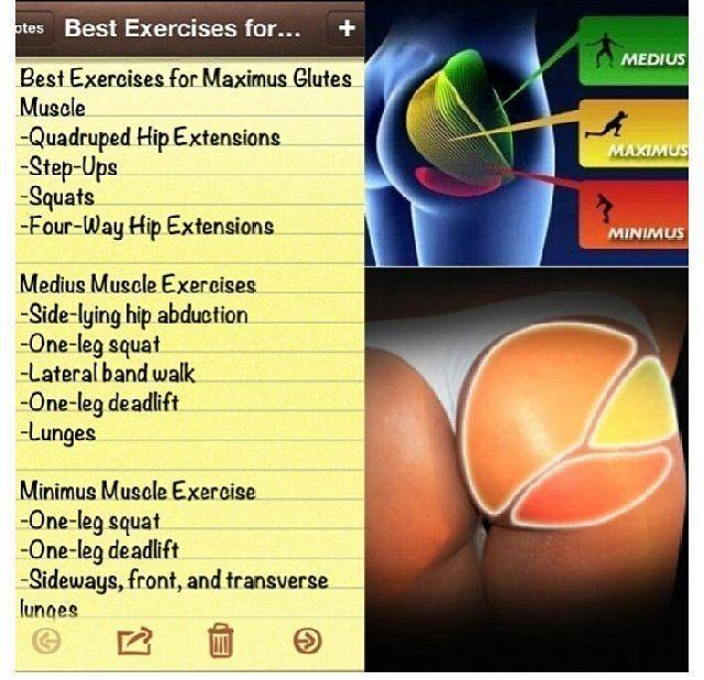 Pin On Butt  Leg Exercises-7425