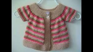 Resultado de imagen para sacos a crochet para niñas de 12 años tutoriales