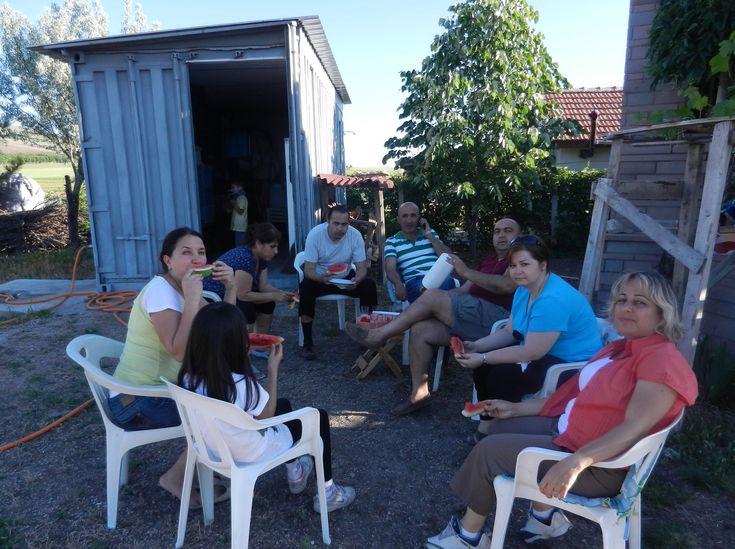 török emberek, türkish people http://istanbul.blog.hu/2016/04/01/a_torok_vonzero