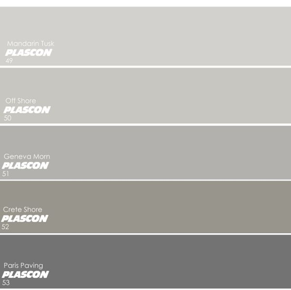 plascon paint colours stone wall - Google Search