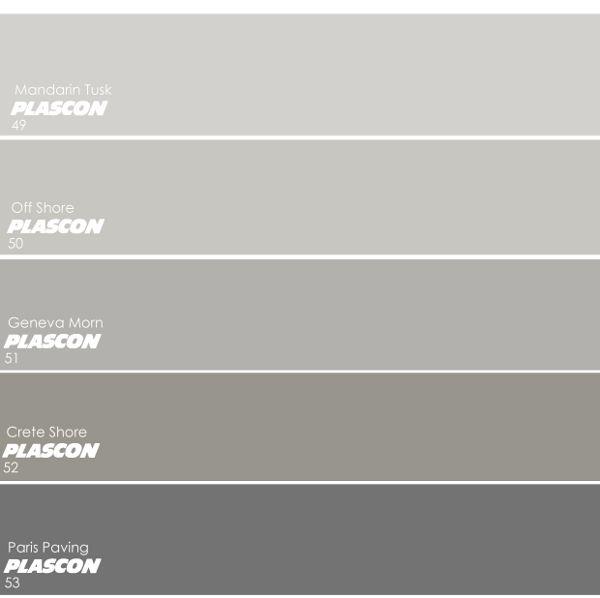 plascon paint colours stone wall - Google Search