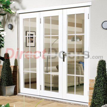 25 best images about nuvu external french doors on for External french doors and frame