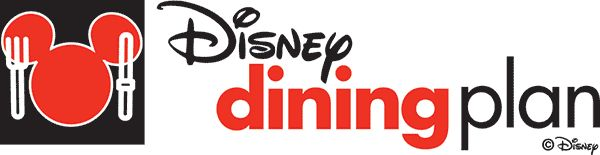 The 401 on Kosher Disney Meal Plans
