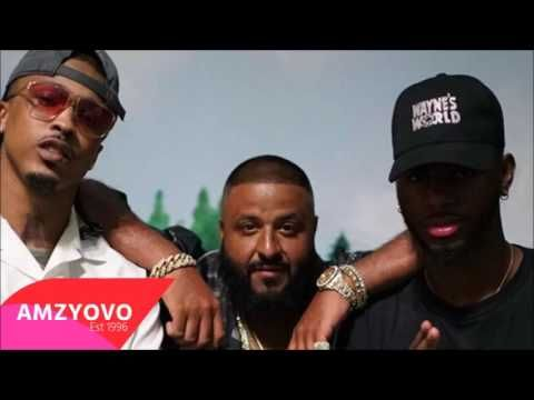 Bryson Tiller - Feel So Right (feat Trey Songz , Chris Brown & Jeremih) *NEW SONG 2016* - YouTube