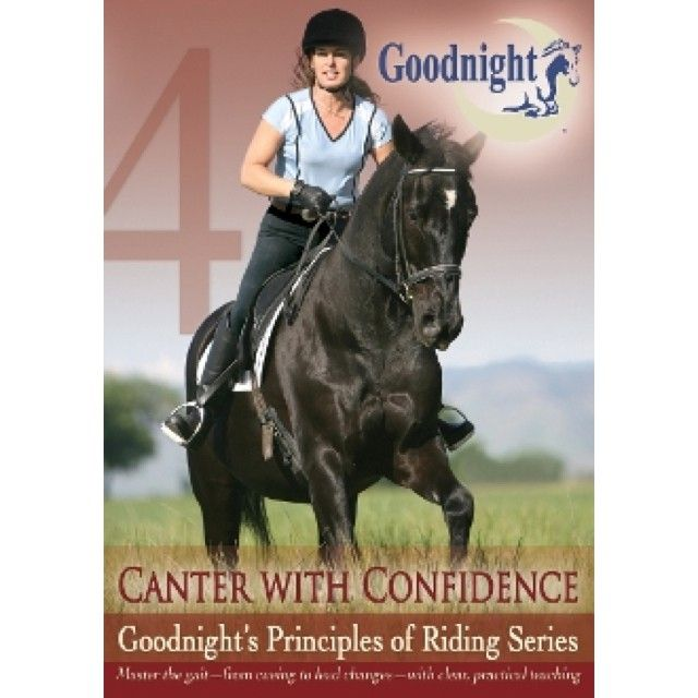 Julie goodnight coupons