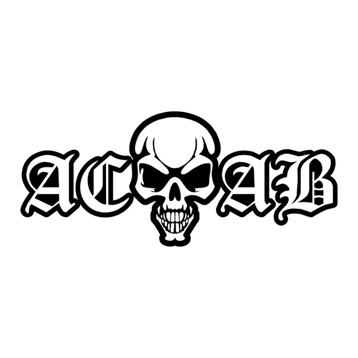 301 best A.C.A.B - Ⓐ.C.Ⓐ.B. images on Pinterest | Ale, Autos and Beer