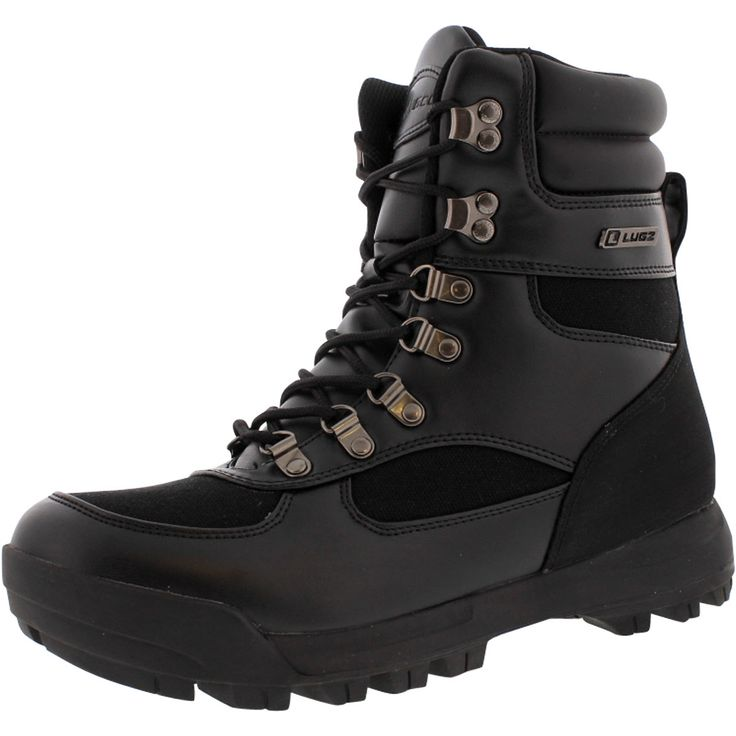 25 Best Ideas About Black Hiking Boots On Pinterest