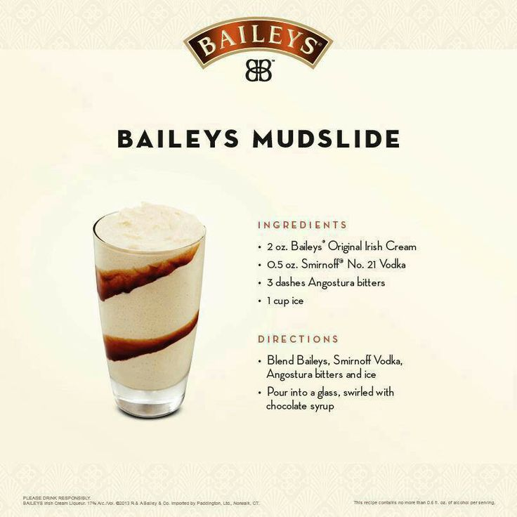 1000+ Images About MIXED DRINKS & SHOTS On Pinterest