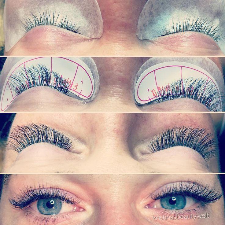 Soft 3D Volume-Set �� #russianvolume #volumentechnik #volumenwimpern #volumelashes #3dlashes #3dvolume #3dwimpern #lashlove #lashextensions #lash #eyelashextensions #lashes4weeks #lashlove #lashesonfleek #wimpern #wimpernaufschlag #Wimpernverlängerung #wimpernverlängerunglübeck #lashesofinstagram #russiangirl #germangirl #eyelashtechnician http://ameritrustshield.com/ipost/1552438710199483429/?code=BWLXsghAXwl
