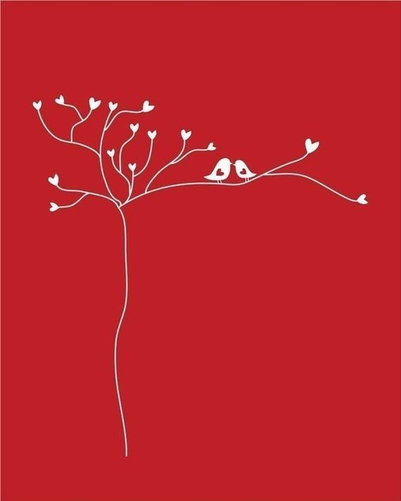 #Valentine #art