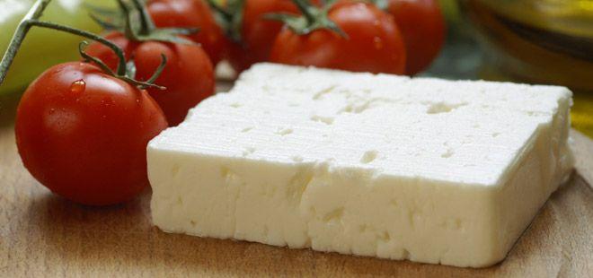 Mea Colpa: Πως θα διατηρήσετε το τυρί φέτα