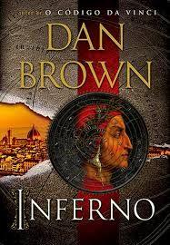 capas de livros Dan Brown