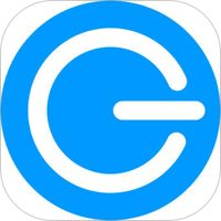 GradeCam 3 by GradeCam Corporation