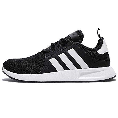 d9303350e Adidas Xplr by8688 Color BlackWhite Size 120 -- Amazon most trusted e- retailer  AdidasFashion