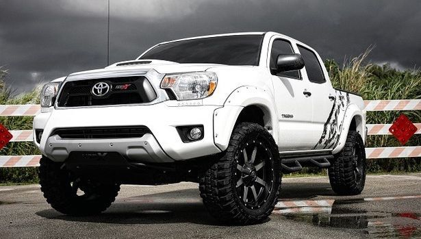 Awesome Toyota 2017 - 2017 Toyota Tacoma Specs and Diesel - 2016-2017 CARS RELEASE  Vehicle Check more at http://carsboard.pro/2017/2017/07/14/toyota-2017-2017-toyota-tacoma-specs-and-diesel-2016-2017-cars-release-vehicle/
