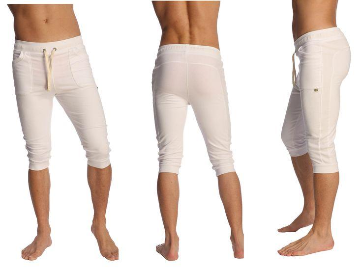 The Fashion-Forward Yogi Needs Some Kick-Ass Yoga Pants…Stock Up!
