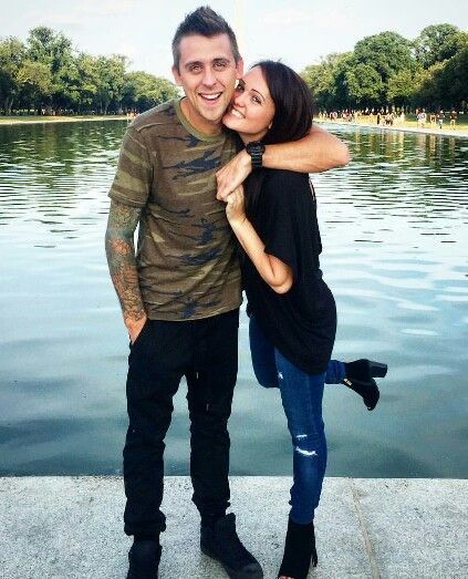 roman atwood and brittany smith i love their family and their relationship