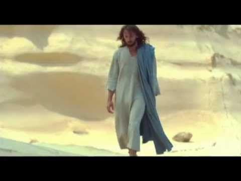 Псалом 90 - Живый в помощи - YouTube