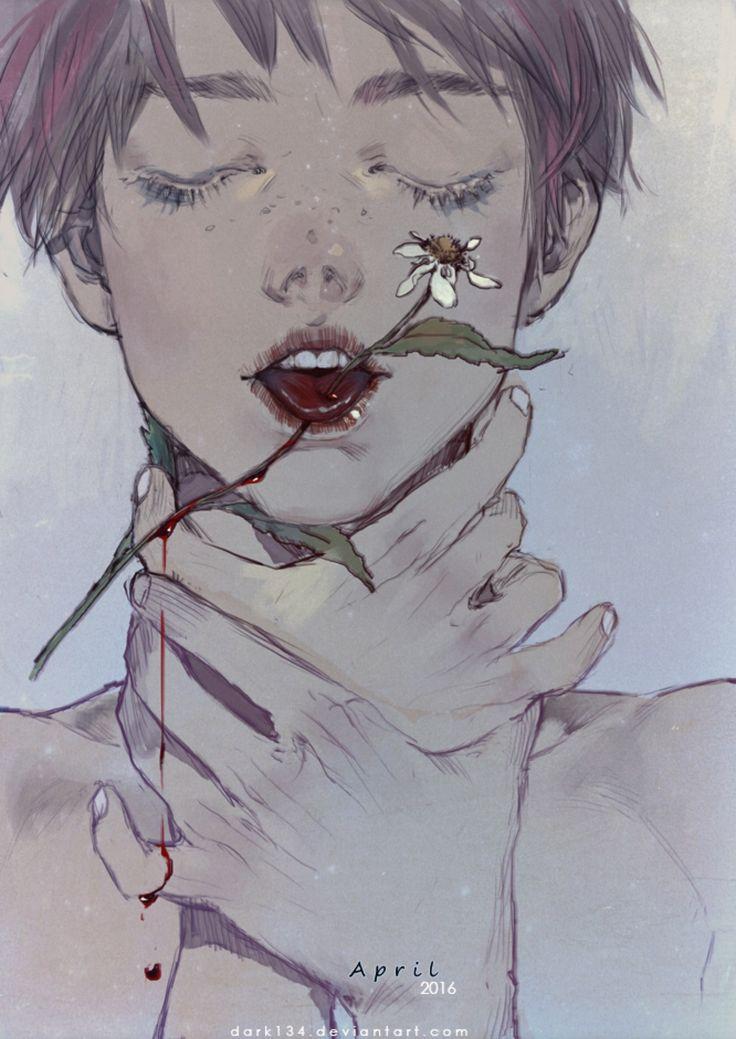 Artist : dark134 (aka BD) https://dark134.deviantart.com/