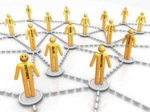 Organisational-Development-