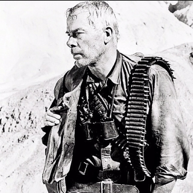 Lee Marvin I Will Be Point Blank About Liberty Valance: 187 Best Lee Marvin / Rip > Images On Pinterest