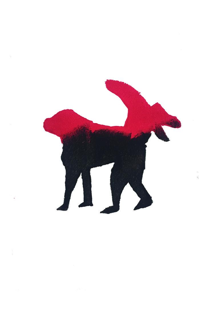 Stencil  Mono