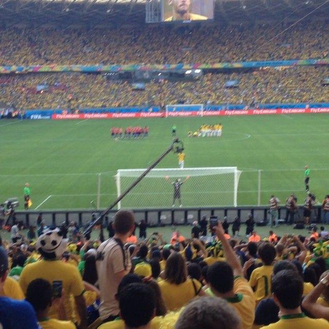 penal neymar