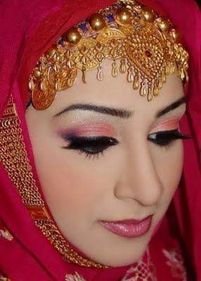 Princess Fathima Kulsum Zohar Godabari of Saudi Arabia