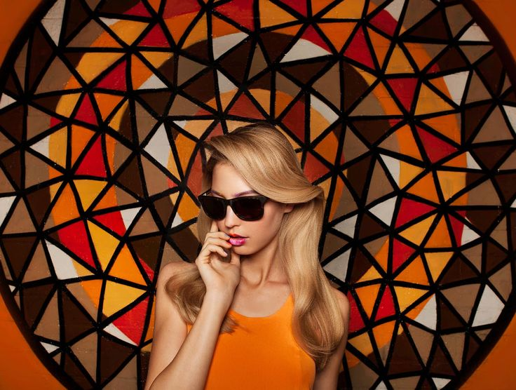 What shades suit you? http://bmag.com.au/style-wellbeing/fashion-news/2014/01/23/sunglasses-face-shape/