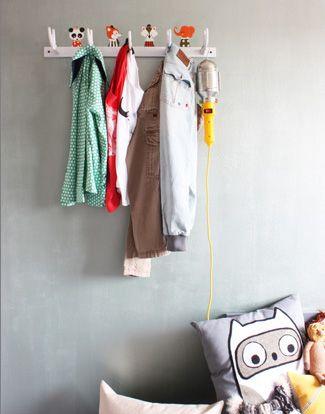 605 best 101 ideas for coat stands images on Pinterest | Coat stands, Coat  racks and Coat hanger