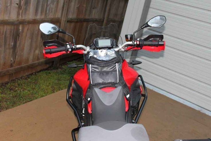 Used 2015 BMW F 800 GS Motorcycles For Sale in Texas,TX. 2015 BMW F800 GS ***LOADED*** with several $thousand in accessories listed below all dealer installed Everything you hope to find: One owner, bought new local dealer, -very experienced rider-no crashes lay downs etc, less than 1000 miles, NOT A TYPO- 892 miles All the best accessories installed and like new EXCEPT THE PRICE. Clear title in hand- please no trades and obvious scams Touratech Zega Pro Pannier System, Touratech engine…