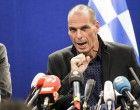 Βαρουφάκης: Oι εταίροι ζήτησαν την ασάφεια στη συμφωνία για να την περάσουν από τα Κοινοβούλια τους