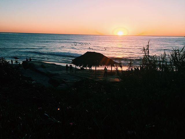 Summer TBT Wind Sea 🌊 #surfer #california #igers #tweegram #photooftheday #california #lajolla #follow #tagsforlikes #billabong #waves #lajollalocals #sandiegoconnection #sdlocals #sandiegolocals - posted by Johnny Versace Jimenez  https://www.instagram.com/johnnyversace. See more post on La Jolla at http://LaJollaLocals.com