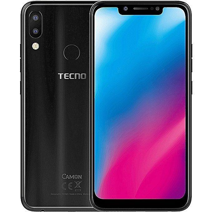 Tecno Smartphones In Kenya Features Prices Discounts Joon Online Pixel Phone Google Pixel Phone Samsung Galaxy Phone