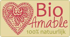 Op deze site vonden wij mooie natuurlijke producten om je nagels te verzorgen.