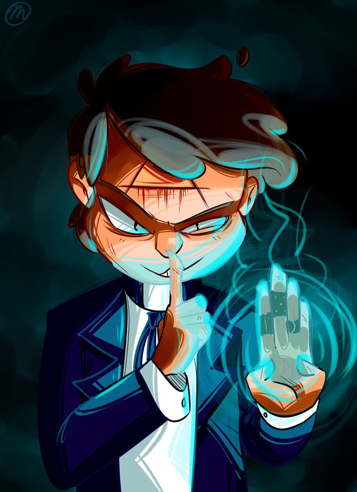 251 Best Images About Bipper On Pinterest