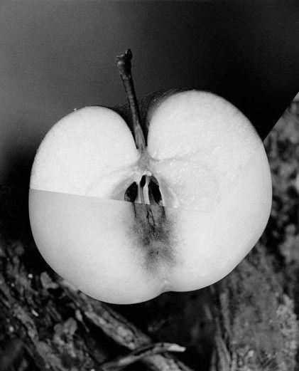 miro svahlik - evino jablko (1960)