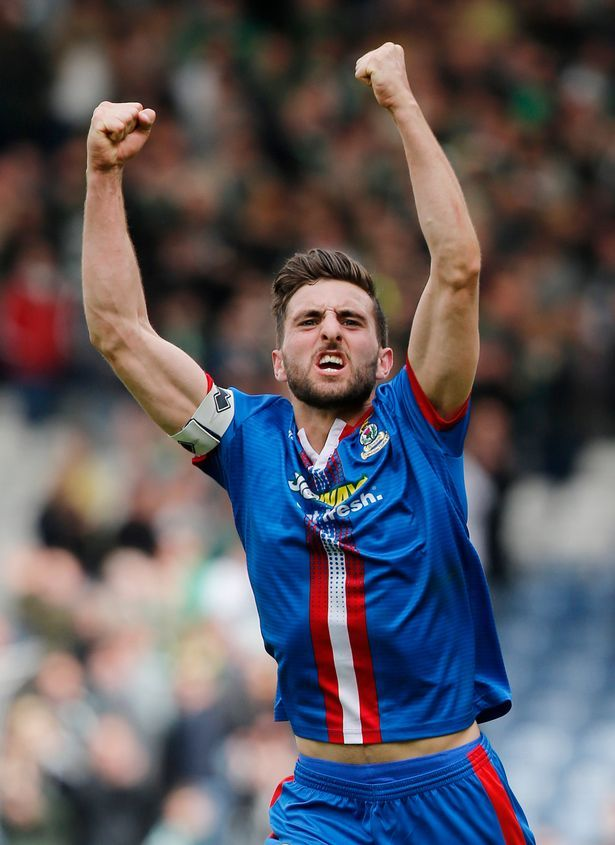 Our St. Johnstone v Inverness CT betting preview for today's match! #football #spfl #scottish   #league #betting #sports #PerthSaints #ICTFC   #StJohnstone #InvernessCT #checkitout #pinterest