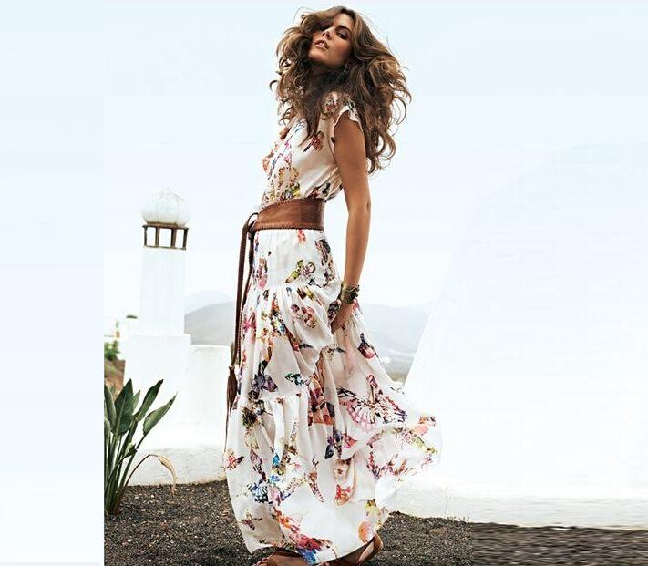 Dresses :http://www.vintagegirl.co.za/product/dresses-43/