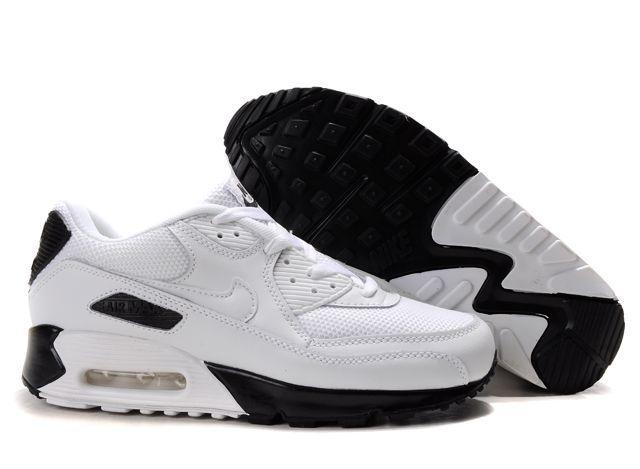 Men's Sale Products. Nike.com UK.