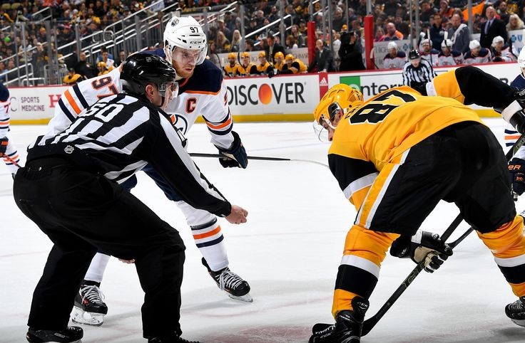Report Players to approve NHL's 24team returntoplay