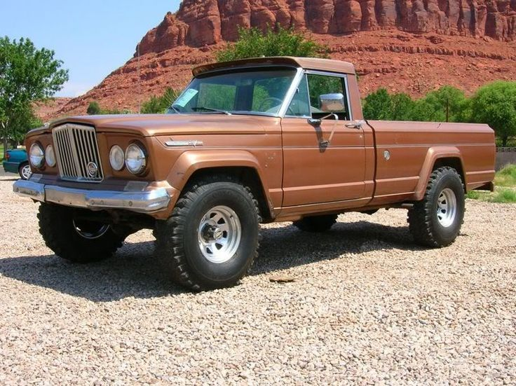 2018 jeep 4 door pickup.  pickup best 25 jeep truck ideas on pinterest  canada pickup and  prices to 2018 jeep 4 door