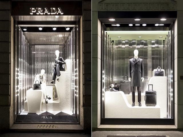 http://blog.unicomitalia.org/wp-content/uploads/2012/12/Le-vetrine-natalizie-2012-dei-negozi-alta-moda-a-Milano-Prada.jpg
