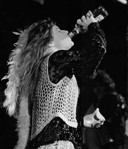 janis joplin classic rock - photo #35