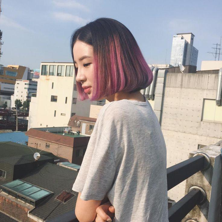 Kim Irene