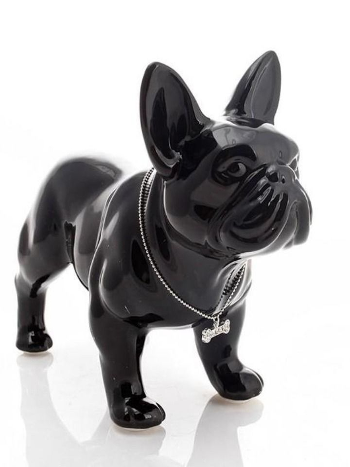 Frenchie 3d Home Decor Frenchbulldogrescuenetwork