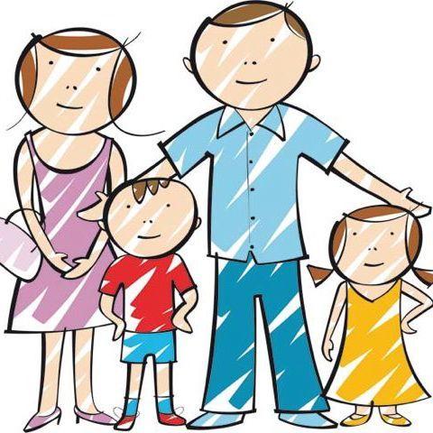 Alessandria - Nuove dipendenze: nasce un centro di terapia familiare - Alessandria - AlessandriaNews