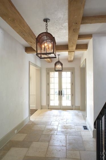 52 best ideas about entry halls corridors on pinterest for Hae yong interior designs