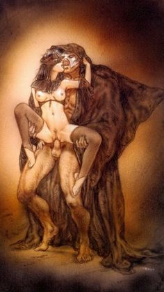 angel hot sexy erotik dream