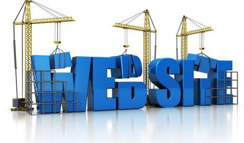 Web sitesi - Mersin Web Sitesi Tasarımı